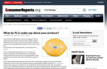 http://news.consumerreports.org/health/2010/05/decode-your-produce-what-do-plu-codes-mean-when-to-buy-organic-fruits-and-vegetables.html