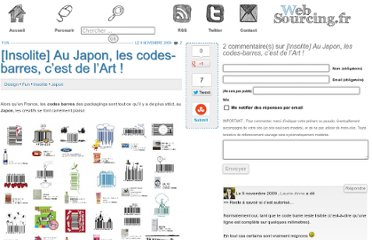 http://blog.websourcing.fr/insolite-au-japon-les-codes-barres-cest-de-lart/
