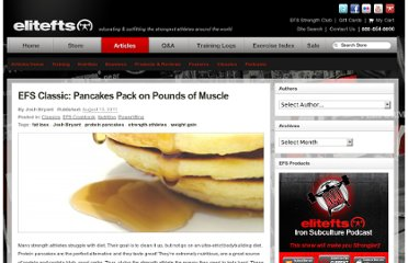 http://articles.elitefts.com/nutrition/pancakes-pack-on-pounds-of-muscle/