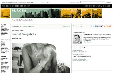 http://places.designobserver.com/feature/tourist-snapshots/33668/