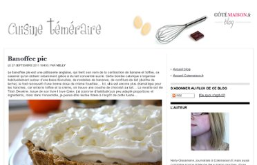 http://blogs.cotemaison.fr/cuisinetemeraire/2011/09/27/banoffee-pie/