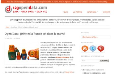 http://123opendata.com/blog/open-data-russie/