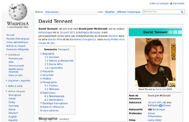 http://fr.wikipedia.org/wiki/David_Tennant