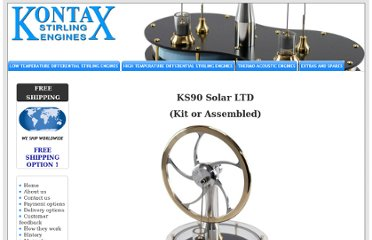 http://www.stirlingengine.co.uk/d.asp?product=KS90_SOL_ASS