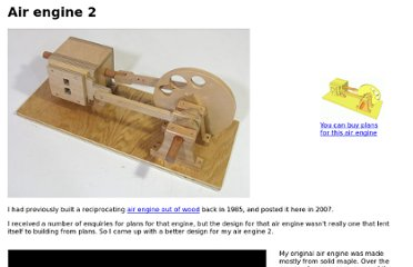 http://woodgears.ca/air_engine/index.html
