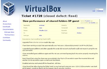 https://www.virtualbox.org/ticket/1728