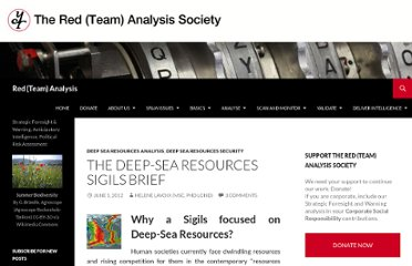 http://www.redanalysis.org/2012/06/01/the-deep-sea-resources-sigils-brief/