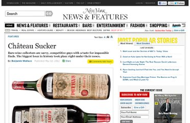 http://nymag.com/news/features/rudy-kurniawan-wine-fraud-2012-5/?mid=longreads