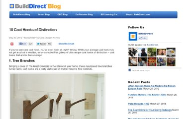 http://blog.builddirect.com/10-coat-hooks-of-distinction/