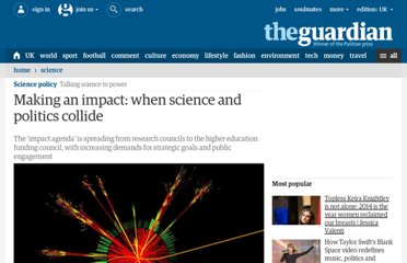 http://www.guardian.co.uk/science/2012/jun/01/making-impact-scientists