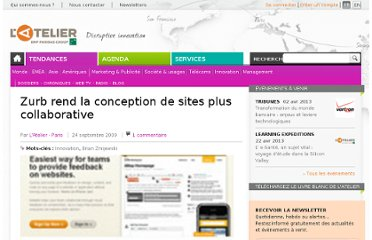 http://www.atelier.net/trends/articles/zurb-rend-conception-de-sites-plus-collaborative