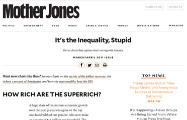 http://www.motherjones.com/politics/2011/02/income-inequality-in-america-chart-graph