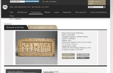 http://www.metmuseum.org/collections?page=1&sort=5&sortdir=&keyword=&fp=1&dd1=8&dd2=29&vw=1