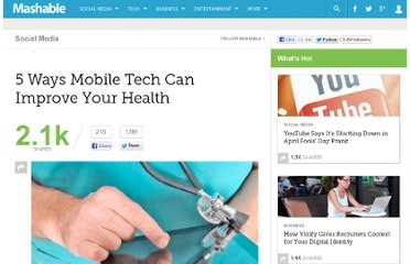 http://mashable.com/2012/06/01/mobile-health-tech/