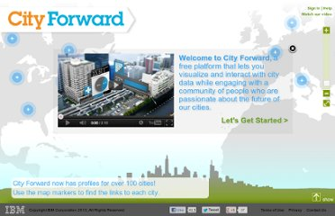 http://cityforward.org/wps/wcm/connect/CityForward_en_US/City+Forward/home