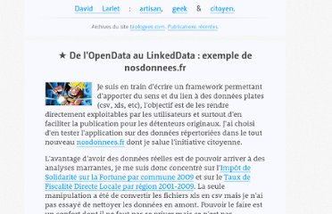 https://larlet.fr/david/biologeek/archives/20101130-de-lopendata-au-linkeddata-exemple-de-nosdonneesfr/