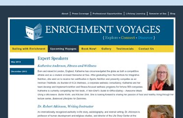 http://enrichmentvoyages.org/voyages/winter-2012/lecturers-experts/