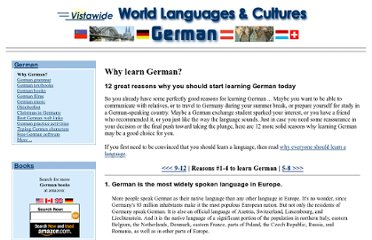 http://www.vistawide.com/german/why_german.htm