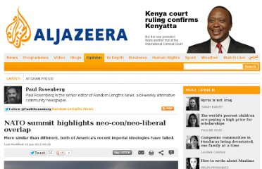 http://www.aljazeera.com/indepth/opinion/2012/05/201253012747212669.html