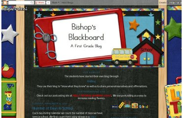 http://bishopsblackboard.blogspot.com/2011/11/number-of-days-in-school.html