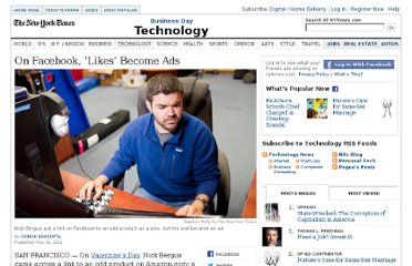 http://www.nytimes.com/glogin?URI=http://www.nytimes.com/2012/06/01/technology/so-much-for-sharing-his-like.html&OQ=_rQ3D4&OP=1ed840e1Q2F(vLi(2msoQ7EmmA_(_Q23-_(Q23Q3C(Q23-(ALsRYmEm)Q7D(omQ25gQ26sRQ25OmQ7EQ25oR9Q7EbY)Q25RboQ25EbaLKRAgE
