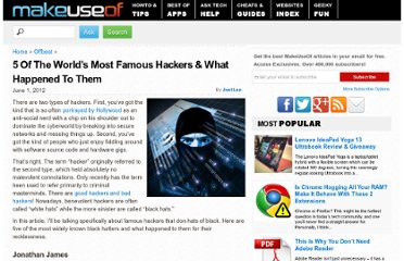 http://www.makeuseof.com/tag/5-of-the-worlds-most-famous-hackers-what-happened-to-them/