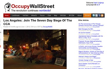 http://occupywallst.org/article/los-angeles-join-seven-day-siege-cca/