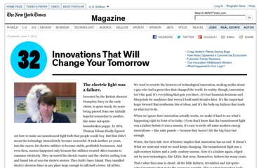 http://www.nytimes.com/interactive/2012/06/03/magazine/innovations-issue.html