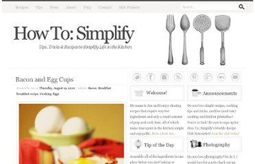 http://www.howto-simplify.com/2010/08/bacon-and-egg-cups.html