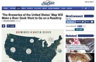 http://www.brobible.com/life/article/breweries-of-the-united-states-map