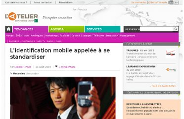 http://www.atelier.net/trends/articles/lidentification-mobile-appelee-se-standardiser