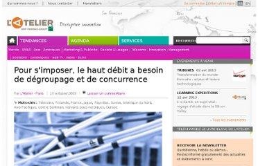http://www.atelier.net/trends/articles/simposer-debit-besoin-de-degroupage-de-concurrence