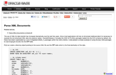 http://www.oracle-base.com/articles/9i/parse-xml-documents-9i.php