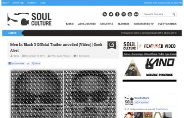 http://www.soulculture.co.uk/culture-2/film-tv/film-blog/men-in-black-3-official-trailer-unveiled-video-geek-alert/