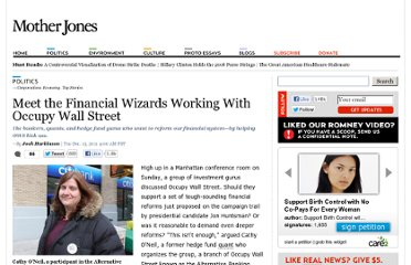 http://www.motherjones.com/politics/2011/12/ows-alternative-banking