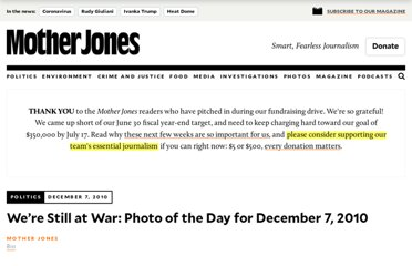 http://www.motherjones.com/mojo/2010/12/were-still-war-photo-day-december-7-2010