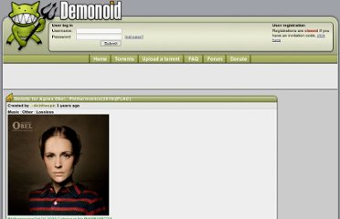 http://www.demonoid.ph/files/details/2466862/3142450/