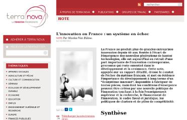 http://www.tnova.fr/note/linnovation-en-france-un-syst-me-en-chec