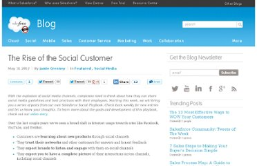 http://blogs.salesforce.com/strategy/2012/05/the-rise-of-the-social-customer.html