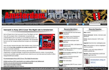 http://amsterdam.blog.nl/nieuws/2012/04/20/vannacht-is-kony-2012-cover-the-night-ook-in-amsterdam