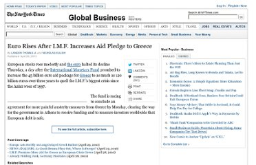http://www.nytimes.com/2010/04/30/business/global/30euro.html?src=un&feedurl=http%3A%2F%2Fjson8.nytimes.com%2Fpages%2Fworld%2Findex.jsonp