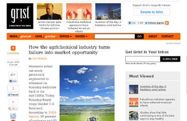 http://grist.org/article/how-the-agrichemical-industry-turns-failure-into-market-opportunity/