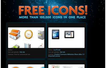 http://www.iconfinder.com/free_icons/?ultimate