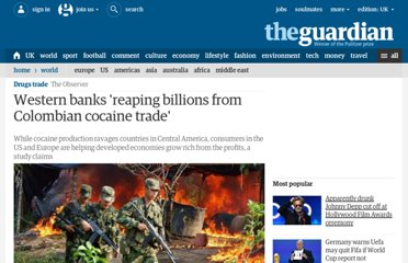 http://www.guardian.co.uk/world/2012/jun/02/western-banks-colombian-cocaine-trade