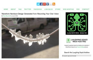 http://laughingsquid.com/waveform-necklace-design-generated-from-recording-your-own-voice/