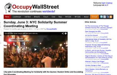 http://occupywallst.org/article/sunday-june-6-nyc-solidarity-summer-coordinating-m/