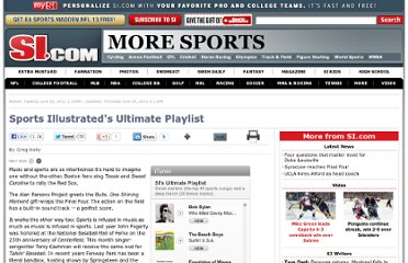 http://sportsillustrated.cnn.com/2011/more/06/27/ultimate.playlist/index.html