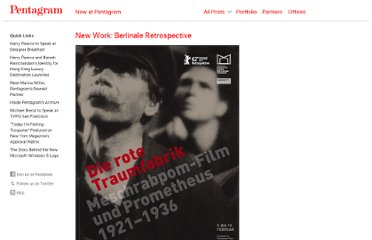 http://www.pentagram.com/en/new/berlin/
