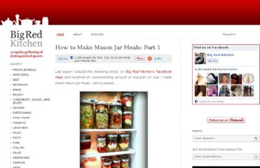 http://www.bigredkitchen.com/2011/07/how-to-make-mason-jar-meals-part-1/