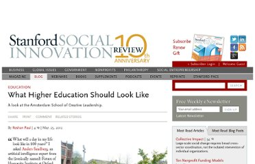 http://www.ssireview.org/blog/entry/what_higher_education_should_look_like